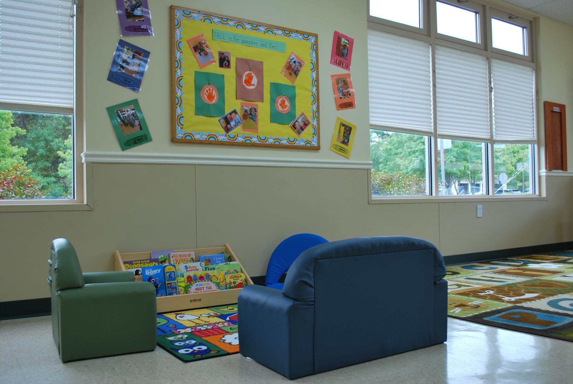 Kiddie Academy of Marlton image 5