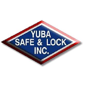 Yuba Safe & Lock Inc. image 0