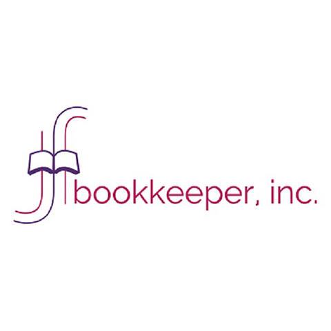 JF Bookkeeper, Inc.