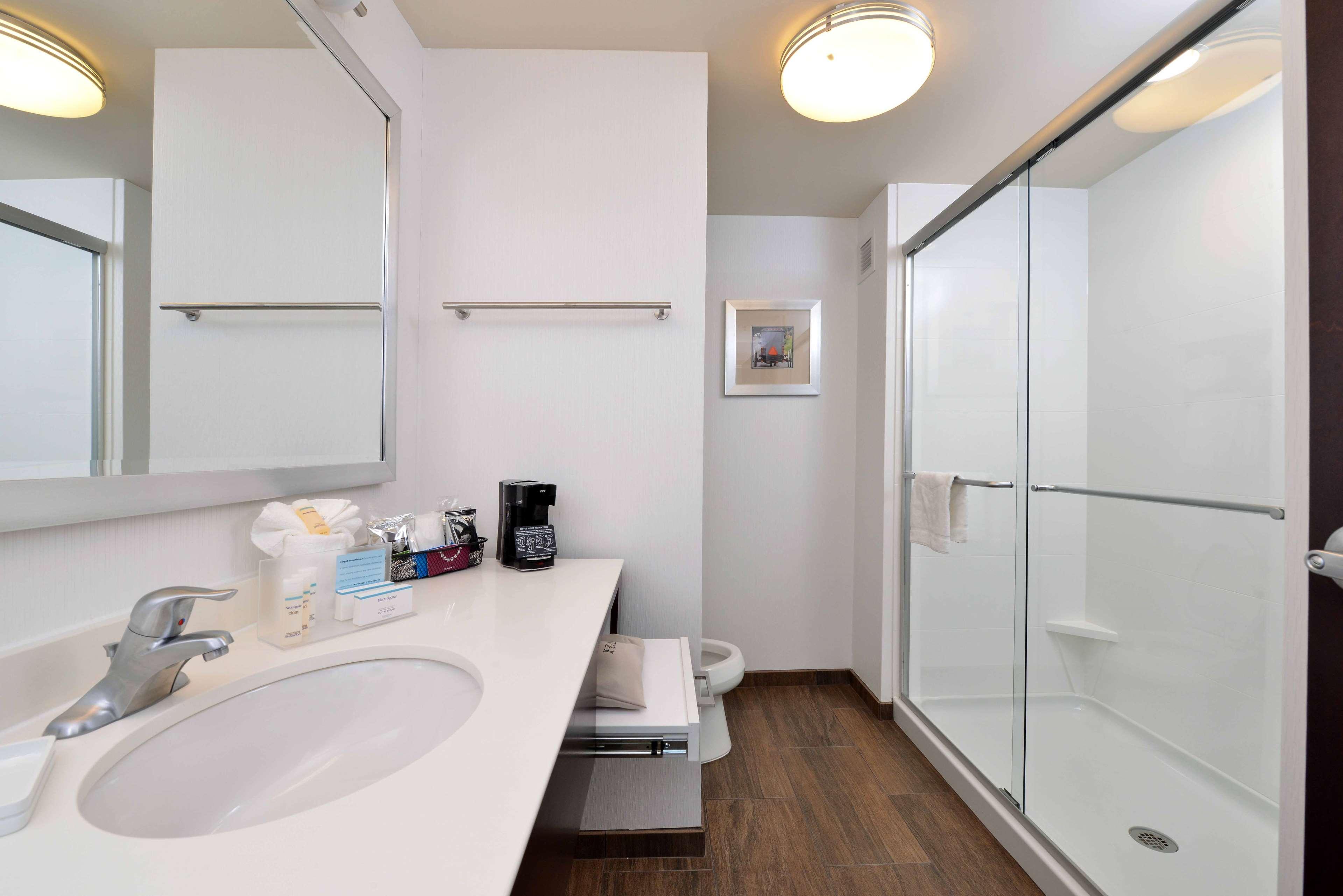 Hampton Inn & Suites Mount Joy/Lancaster West image 31