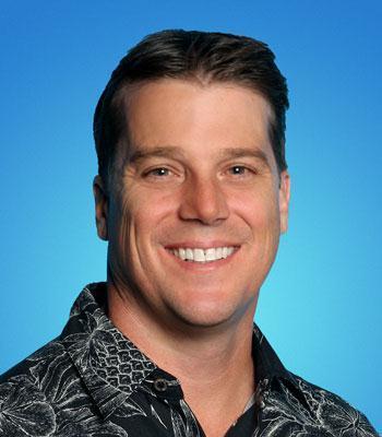 Daniel Dennis: Allstate Insurance image 0