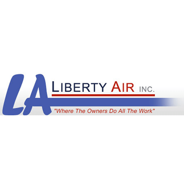 Liberty Air Inc
