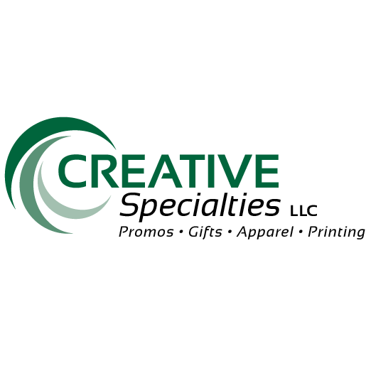 Creative Specialties LLC