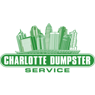 Matchmaking services charlotte nc