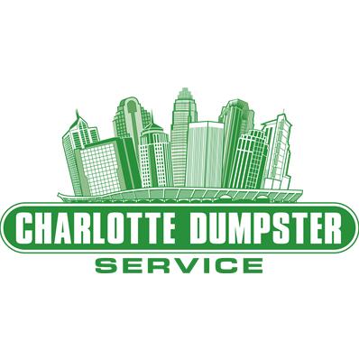 Charlotte Dumpster Service image 0