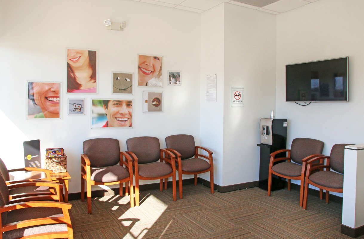 Ladue Dental Group image 2