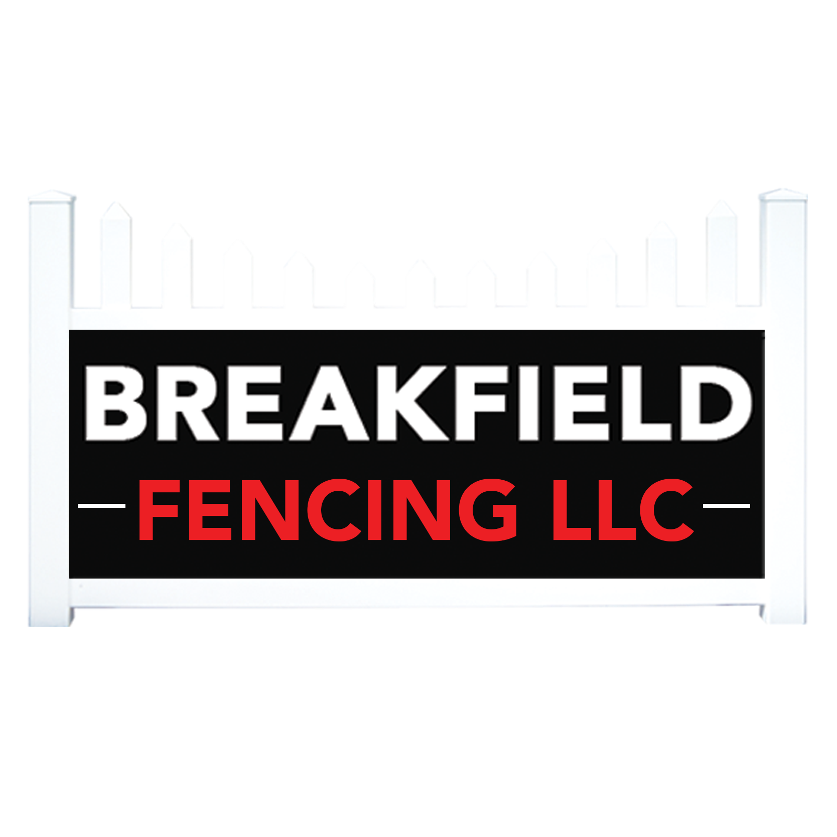 Breakfield Fencing, LLC