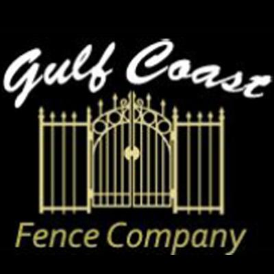 Gulf Coast Fence Company image 8