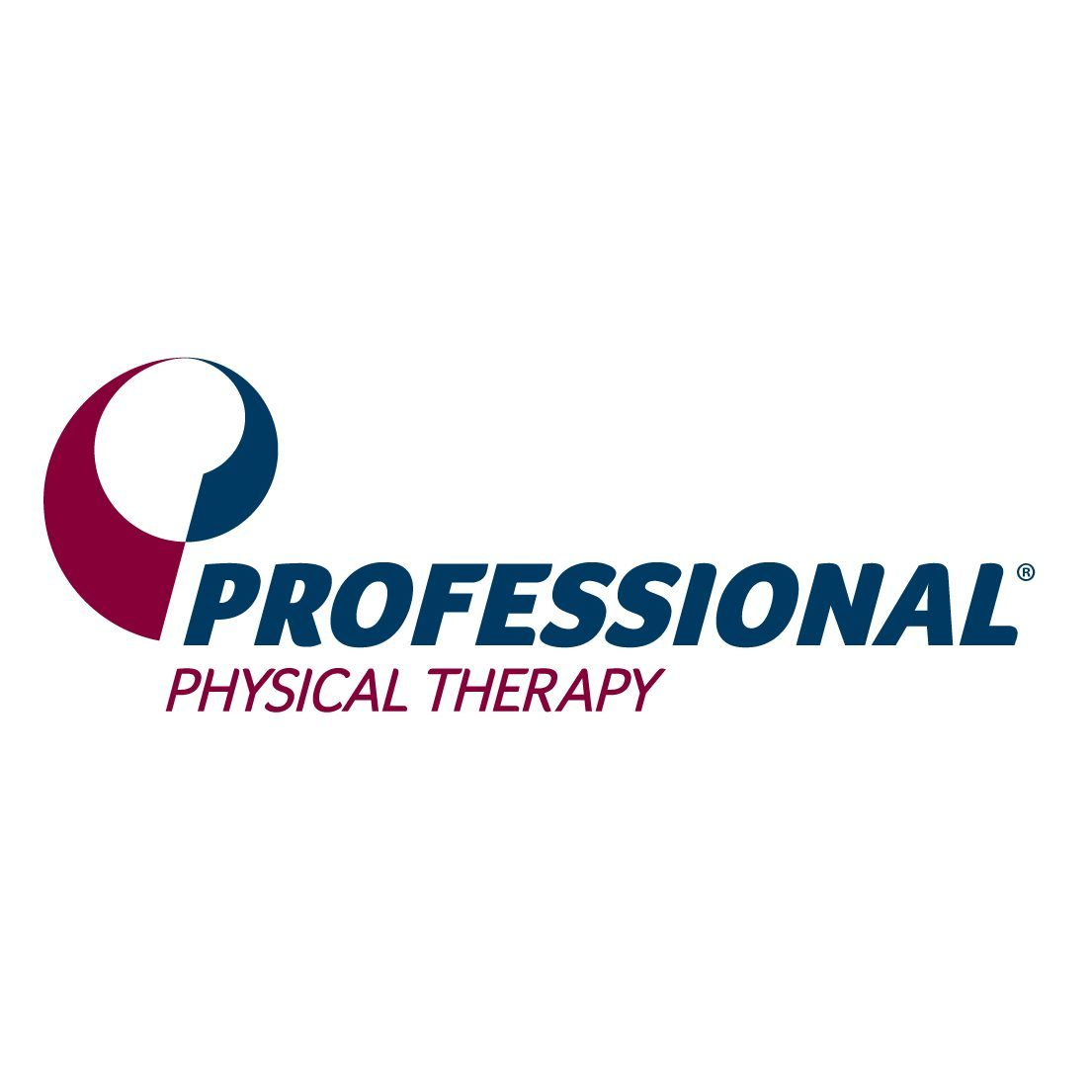 Professional Physical Therapy image 14