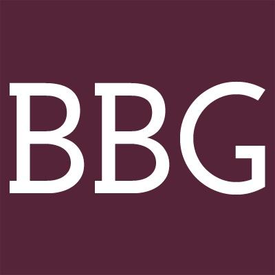 Beachcomber BBQ & Grill
