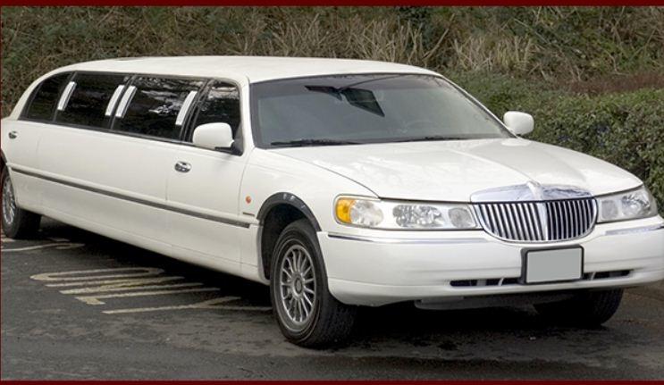 AM-PM Limousine Service