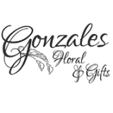Gonzales Floral & Gifts