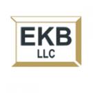 Ed K. Burton, LLC Certified Public Accountants