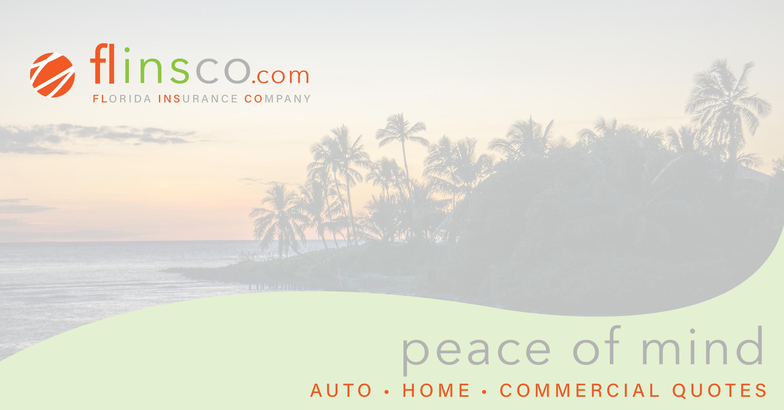 Flinsco.com Florida Insurance Company image 0