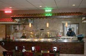 Hibachi Grill Supreme Buffet image 6