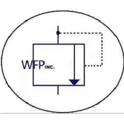 Willamette Fluid Power Inc