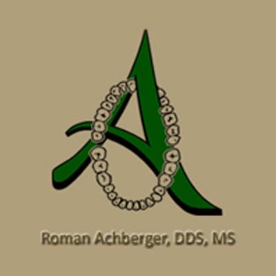Achberger Orthodontics