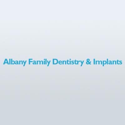 Albany Family Dentistry