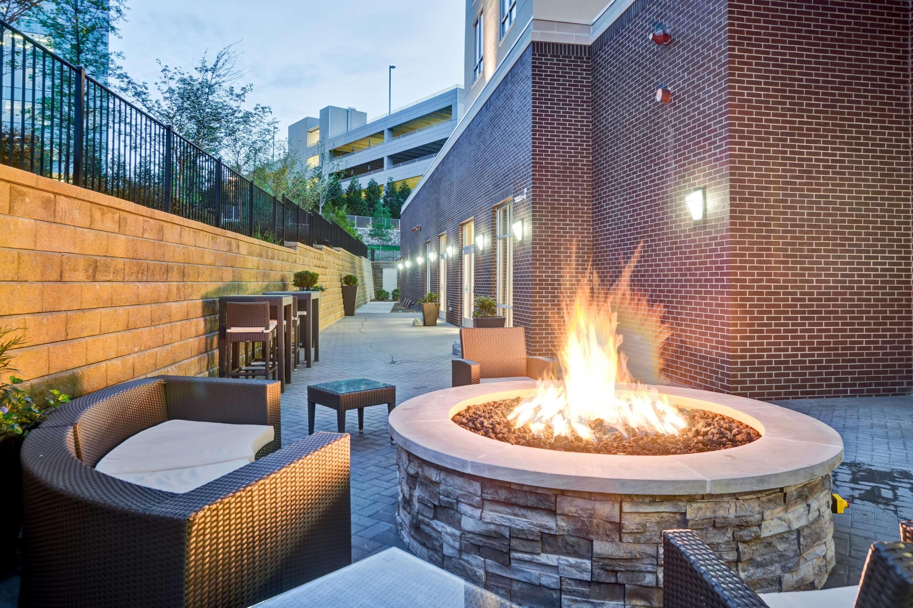 Homewood Suites by Hilton Nashville Franklin Cool Springs image 14