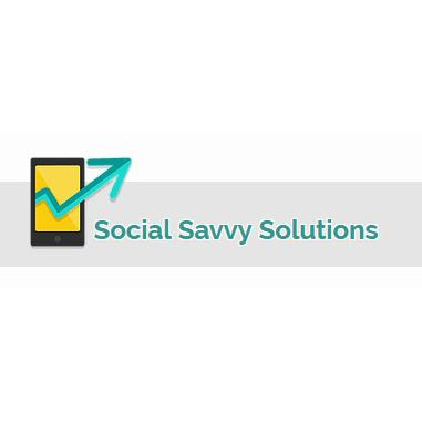Social Savvy Solutions LLC