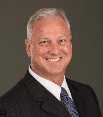 Patrick Motta: Allstate Insurance image 0