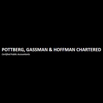 Pottberg Gassman & Hoffman Chartered