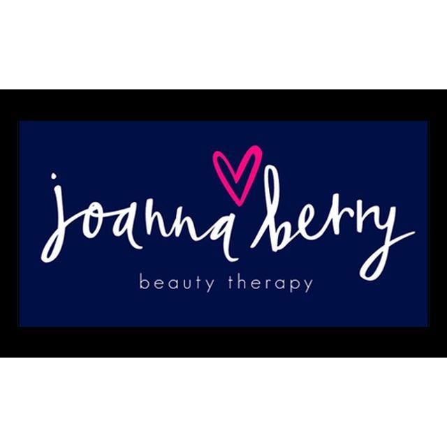 Joanna Berry Beauty Therapy
