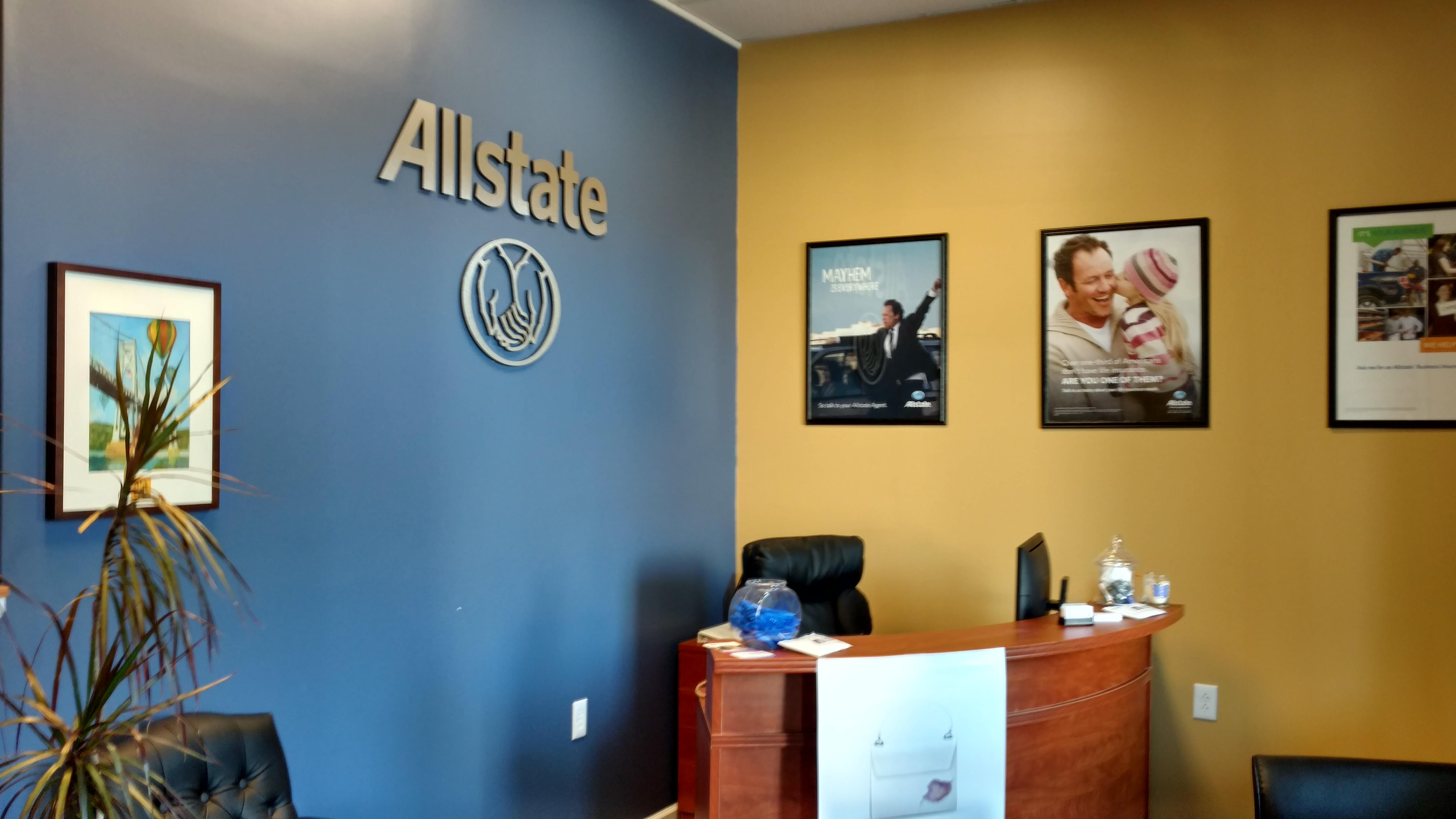 Allstate Insurance Agent: Janet Prince image 6