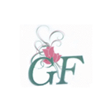 Grayson Florist And Gifts