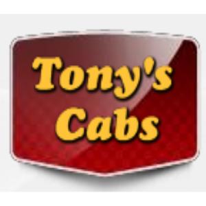 Tony's Cabs