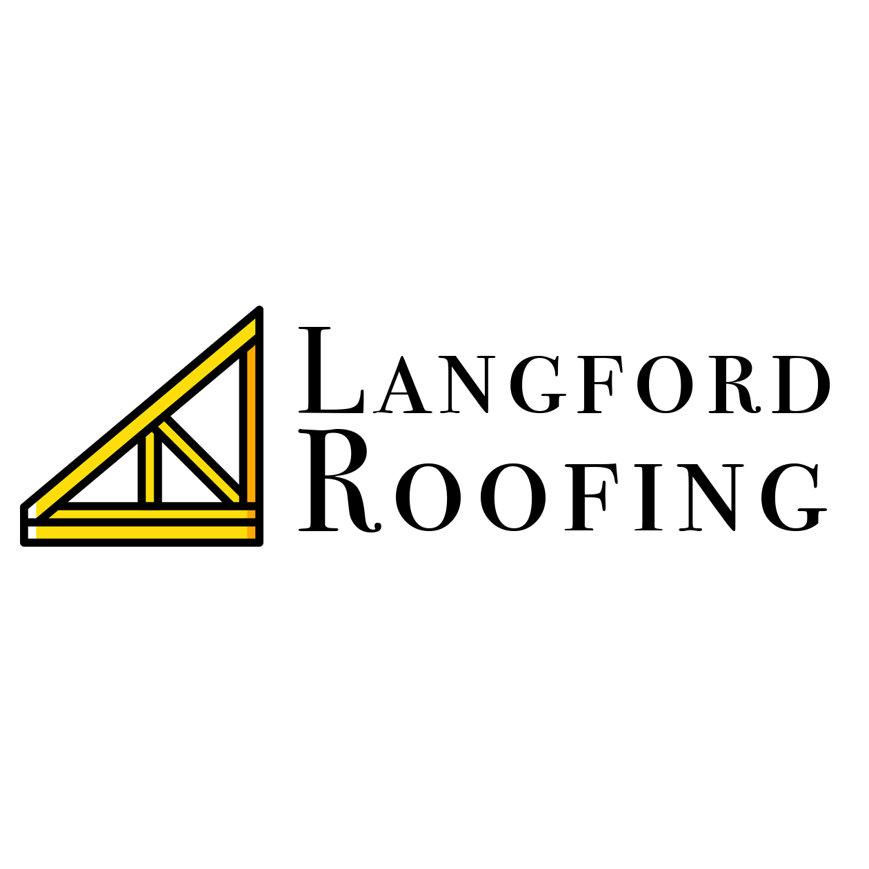 Langford Roofing