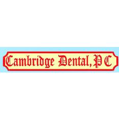 Cambridge Dental, James Sweet DDS image 3