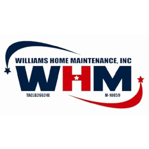 Williams Home Maintenance, Inc image 4