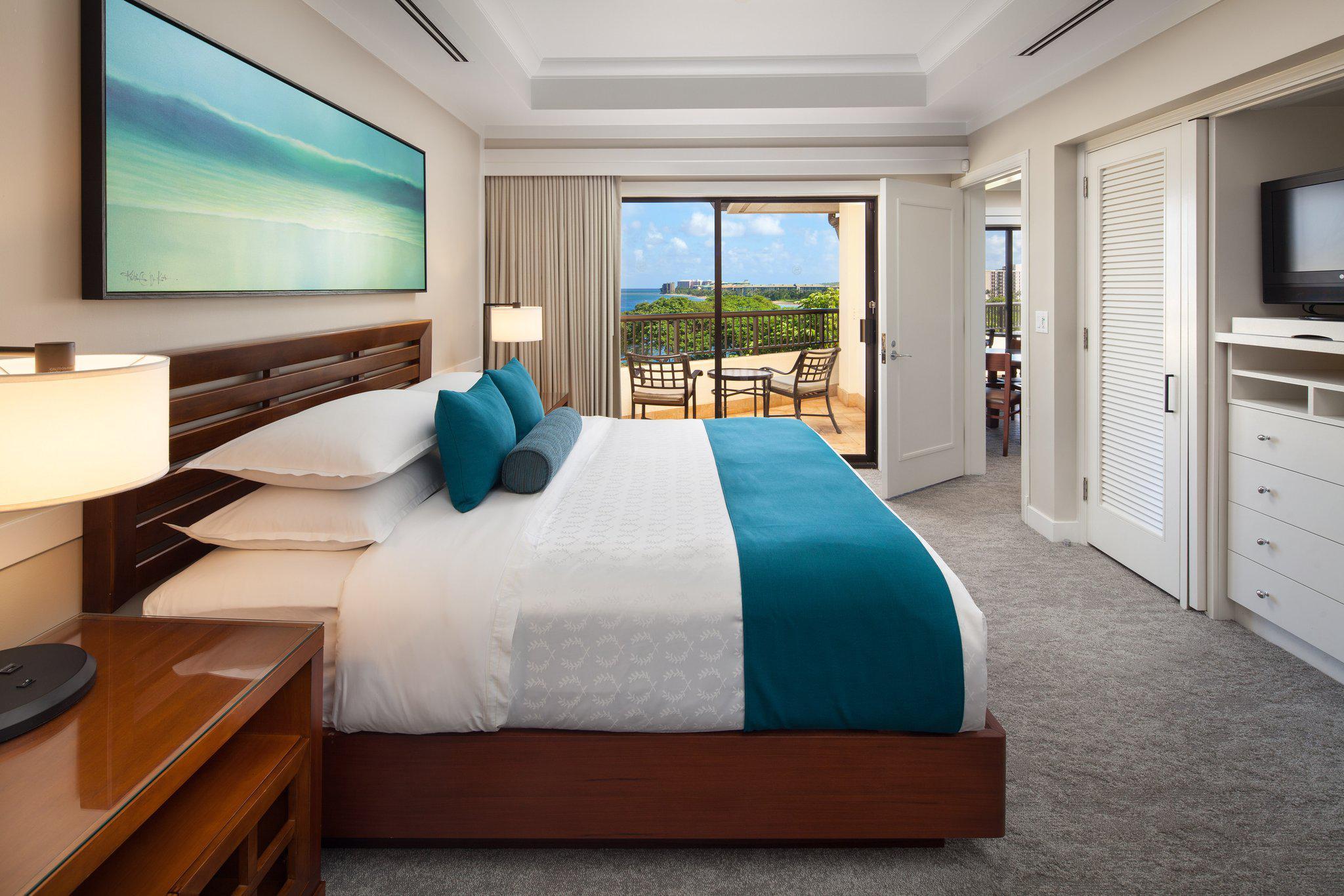 Sheraton Maui Resort & Spa in Maui, HI, photo #53