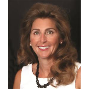 Melinda Taylor - State Farm Insurance Agent