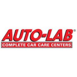 Auto-Lab of Clinton Township