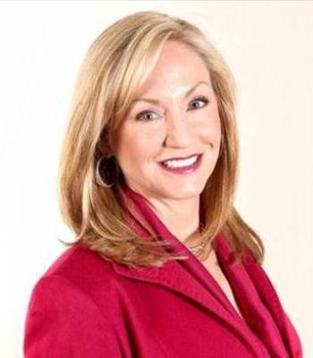 Allstate Insurance - Patti Swope