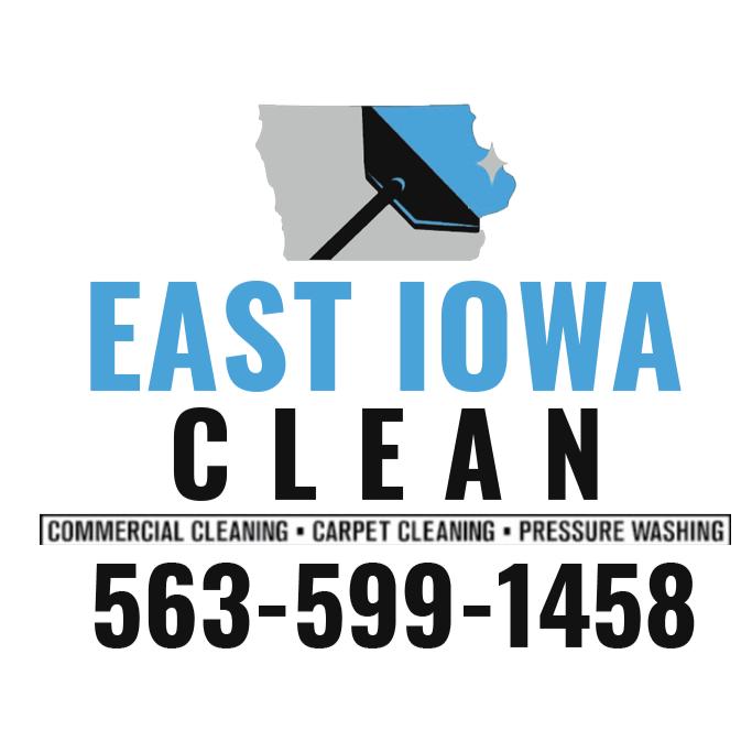 East Iowa Clean