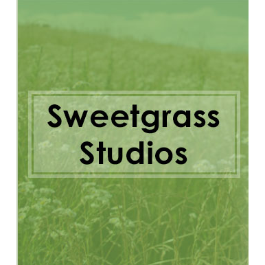 Sweetgrass Studios LLC