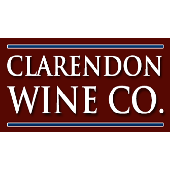 Image 1 | Clarendon Wine Co