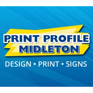 Print Profile Ltd