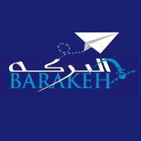 Barakeh Travel