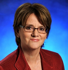 Diane Warnaar - Ameriprise Financial Services, Inc. image 0