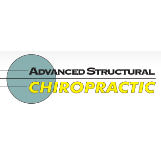 RUDERMAN, BRUCE Advance Structural Chiropractic DC image 1
