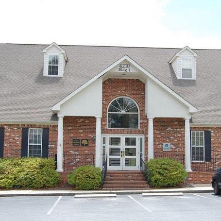 Satcher Insurance Services, Inc.
