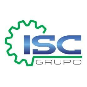 Isc Corporacion S.A.