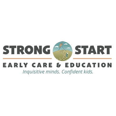 Strong Start Early Care & Education