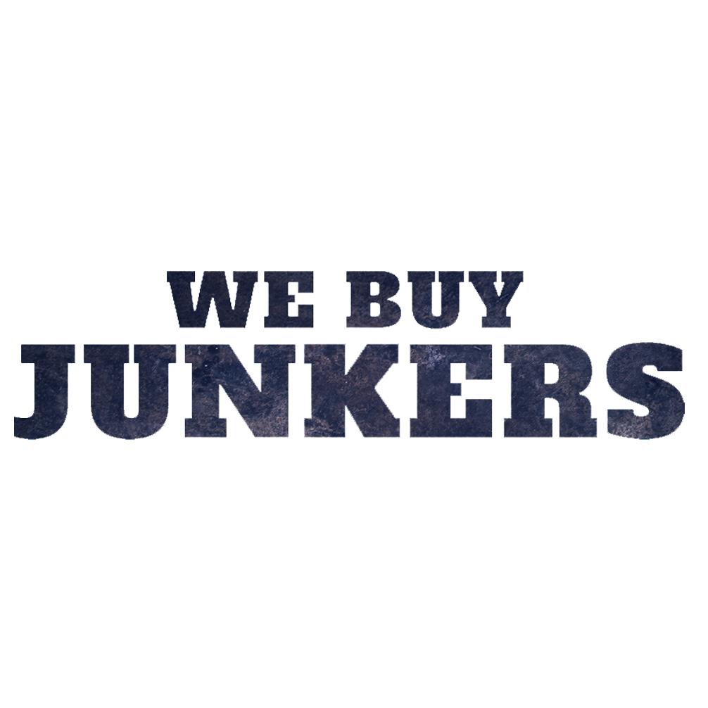 We Buy Junkers image 3