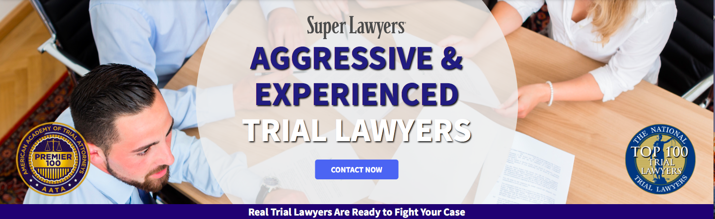 Personal Injury Lawyers San Diego In San Diego, Ca  (619. Non Certified Private Student Loans. Usaa Homeowners Insurance Phone Number. Associates Degree In Nursing Salary. Bathtub Refinishing Cincinnati. Community Counseling Centers Of Chicago. Number Of Business Days Left Sided Flank Pain. Small Business Insurance Quote Online. How To Take A Loan Out On Your Car
