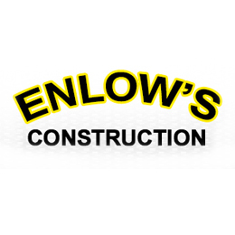 Enlow's Construction